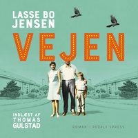 Vejen - Lasse Bo Jensen