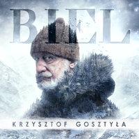 Biel - S1E1 - Piotr Jedliński
