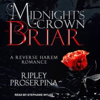 Briar - Ripley Proserpina