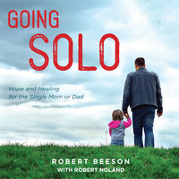 Going Solo - Robert Beeson