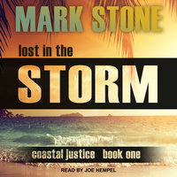 Lost in the Storm - Dr. Mark Stone