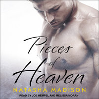 Pieces Of Heaven - Natasha Madison