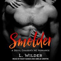 Smolder - L. Wilder