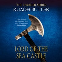 Lord of the Sea Castle - Edward Ruadh Butler
