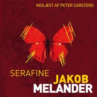 Serafine - Jakob Melander