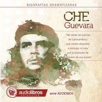 El Che - Mediatek