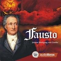 Fausto - Johann Wolfgang Goethe