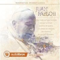 Juan Pablo II - Mediatek