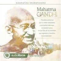 Mahatma Gandhi - Mediatek