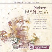 Nelson Mandela - Mediatek