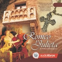 Romeo y Julieta - William Shakespeare