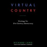 Virtual Country - Richard Lang