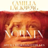 Nornin - Camilla Läckberg