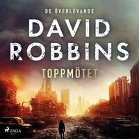 Toppmötet - David Robbins