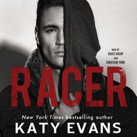 Racer - Katy Evans