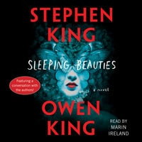 Sleeping Beauties - Stephen King,Owen King