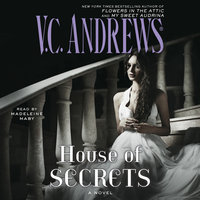 House of Secrets - V.C. Andrews