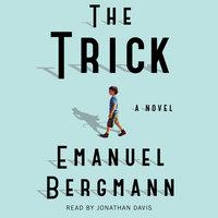 The Trick - Emanuel Bergmann