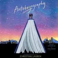 Autoboyography - Christina Lauren