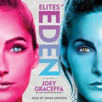 Elites of Eden - Joey Graceffa