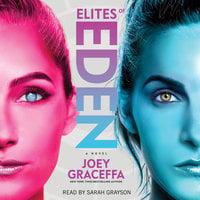 Elites of Eden - Joey Graceffa