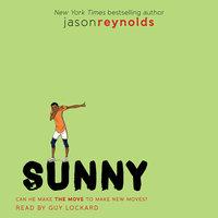 Sunny - Jason Reynolds