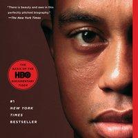 Tiger Woods - Jeff Benedict, Armen Keteyian