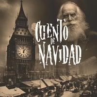 Cuento de Navidad - Charles Dickens