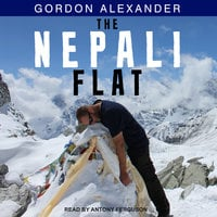 The Nepali Flat - Gordon Alexander