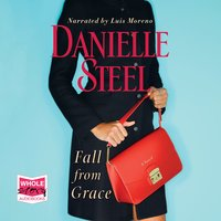 Fall From Grace - Danielle Steel