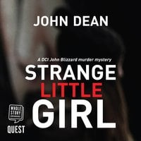 Strange Little Girl - John Dean