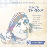 Madre Teresa - Mediatek