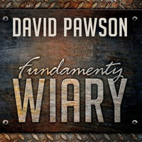 Fundamenty wiary - David Pawson