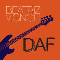 DAF - Beatriz Vignoli