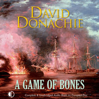 A Game of Bones - David Donachie
