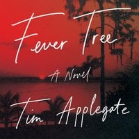 Fever Tree - Tim Applegate