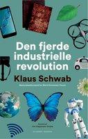 Den fjerde industrielle revolution - Klaus Schwab