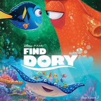 Find Dory - Disney