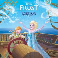 Frost - Sørejsen - Disney