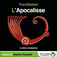 L'Apocalisse - Stefani Piero