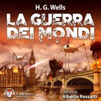 La guerra dei mondi - Wells H.G.