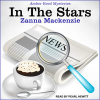 In The Stars - Zanna Mackenzie
