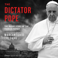 The Dictator Pope - Marcantonio Colonna