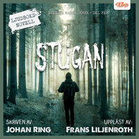 Stugan - Johan Ring