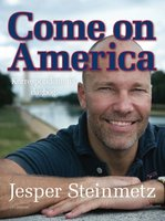Come on America - Jesper Steinmetz