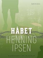Håbet - Henning Ipsen
