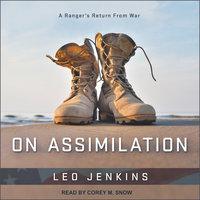On Assimilation - Leo Jenkins