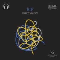 RIP - Valenti Marco