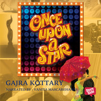 Once Upon A Star - Gajra Kottary