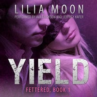 YIELD - Emily & Damon - Lilia Moon